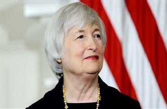 الخزانة الأمريكية: الاقتصاد في طريقه للتعافي بعد جائحة كورونا