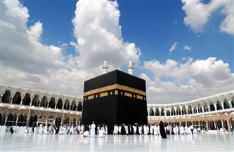 السعودية تشترط على المعتمرين في رمضان التطعيم ضد كورونا