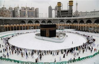 «رئيس شئون الحرمين» يؤكد الجاهزية لاستقبال المعتمرين والزوار خلال رمضان