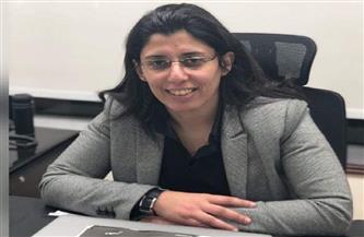 «اقتصادية المصريين الأحرار»: التنمية التي تشهدها مصر نهج يُدرس على مر الأجيال