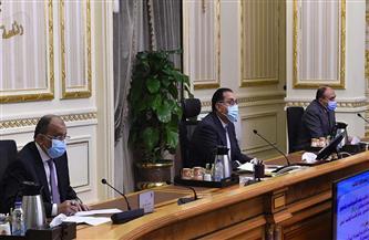 رئيس الوزراء: بدء التطبيق التجريبي للاشتراطات البنائية الجديدة والتراخيص الجديدة مايو المقبل