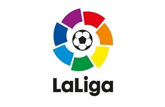 """قبل """"كلاسيكو الأرض"""".. تعرف على ترتيب الدوري الإسباني"""