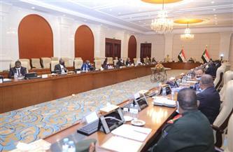 """""""السودان"""": إعلان حالة الطوارئ بولاية غرب دارفور"""