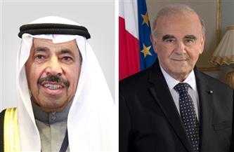 """رئيس مالطا و""""البابطين"""" يرتبان لتنظيم """"المنتدى الدولي الثاني لثقافة السلام"""""""