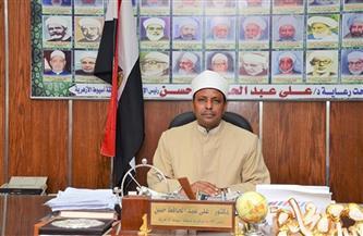 رئيس مصالحات أسيوط: إلغاء تشكيل أي لجنة فرعية بالمراكز يرأسها حزبيون
