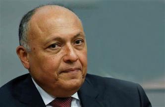 أهم الأنباء | «خطورة» موقف إثيوبيا.. تفاصيل مشروع «مستقبل مصر».. وكشف أثري جديد