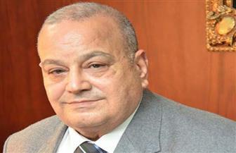 محافظة البحيرة تفتتح معرضين «أهلًا رمضان» بتخفيضات تصل إلى 25%