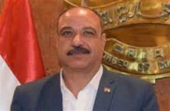 جنوب سيناء تفتتح معرض «أهلًا رمضان» الثاني بتخفيضات تصل إلى 40%
