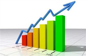 أهم أخبار الاقتصاد: تحسن غير مسبوق للأداء المالي.. ومؤشرات البورصة.. وارتفاع أسعار النفط