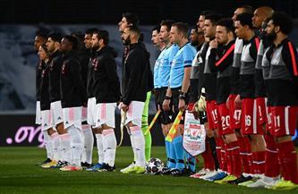 ليفربول يندد بالعنصرية ضد لاعبيه في بيان رسمي
