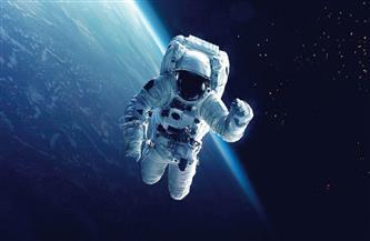 عرض روسي قيد الدراسة لإعداد رائد فضاء مصري