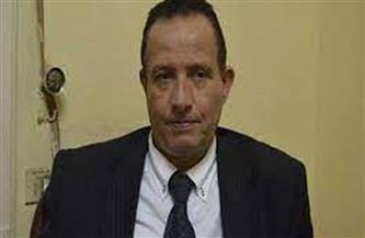 نقابة المحامين تقيم حفل تأبين للمناضل سيد عبد الغني غدًا بالنادي النهري