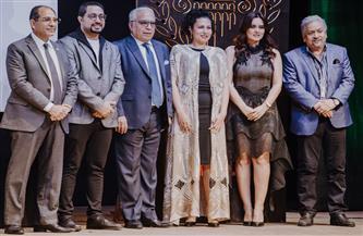 اختيار ريم العدل كأحد أعضاء لجنة تحكيم مهرجان الإسكندرية للفيلم القصير