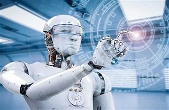 أكاديميون بمؤتمر الأزهر يطالبون بتوظيف الذكاء الاصطناعي في التقويم الرقمي للوافدين
