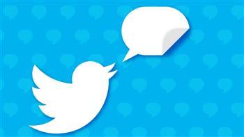 الحكومة النيجيرية تهدد بمعاقبة أي شخص يخالف الحظر على تويتر