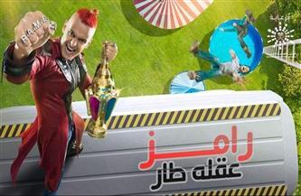 """زوجة أركان فؤاد بعد سخرية رامز جلال منه: """"ما يفعله يجعل الجمهور يتطاول على الفنانين"""""""