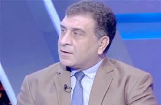 أحمد رفعت: مجمع الوثائق الذكية سيجعل التزوير مستحيلًا