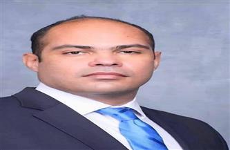 مصر تترأس الاجتماع الرابع عشر لفريق الخبراء في مجال المنافسة بالدول العربية