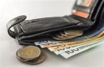 تضخم أسعار المستهلكين بمصر يتراجع على أساس سنوي إلى 3.3% في أبريل