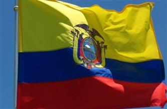 الإكوادور تقيل عمدة العاصمة بسبب تورطه في مخالفات وفساد