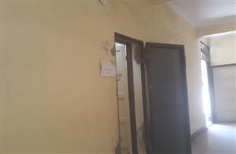 الأمن يراجع كاميرات المراقبة بعد محاولة سرقة مكتب بريد قرية الجعافرة بأسوان