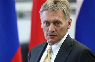 الكرملين يستعد لأسوأ سيناريو بشأن العقوبات الأمريكية