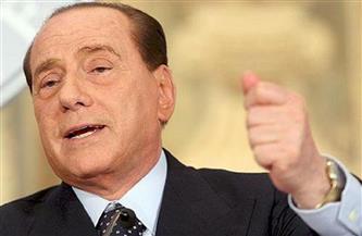 تأجيل محاكمة رئيس وزراء إيطاليا السابق برلسكوني حتى 15 أبريل لأسباب صحية