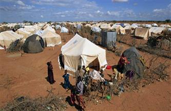 قاض كيني يحكم بعدم إغلاق مخيمين للاجئين