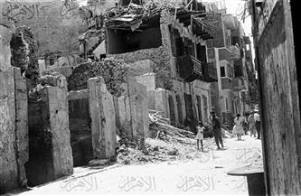 تزامنا مع مرور 51 عامًا على المذبحة .. بحر البقر على خريطة مصر التنموية وحلم الأهالي يتحقق