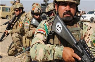 مسئول عراقي: جميع القواعد العسكرية تدار من قبل قيادة العمليات المشتركة العراقية