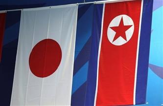 بسبب «كلمة»... كوريا الشمالية تتهم اليابان بالسعي لغزوها