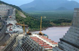 السودان يرفض مقترح أديس أبابا لتبادل معلومات ملء السد.. ويتمسك بـ«اتفاق ملزم»