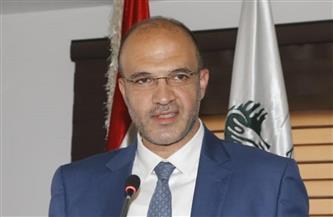 لبنان: 600 إصابة و21 حالة وفاة بفيروس كورونا