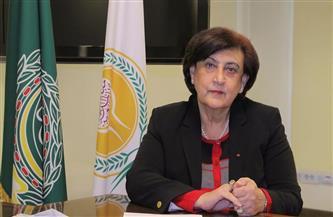 """منظمة المرأة العربية تبدأ في تلقي طلبات التسجيل للدبلوم المهني """"النوع الاجتماعي والحوكمة"""""""