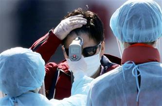 الصين تسجل 10 حالات إصابة جديدة بكوفيد-19 مقابل 12 في اليوم السابق