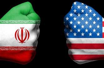 «لقاحات كورونا».. ساحة جديدة للمناوشات بين الولايات المتحدة وإيران