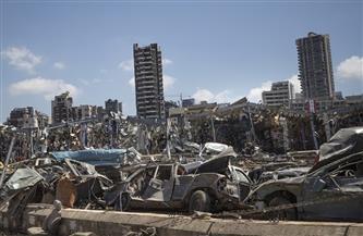 النيابة العامة اللبنانية توافق على إخلاء سبيل 11 محبوسا في تحقيقات انفجار ميناء بيروت
