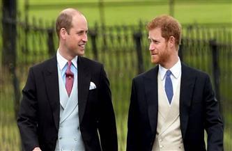 بريطانيا: الأمير وليام يستعد لمنح أخيه الأمير هاري فرصة أخيرة لإثبات ولائه لعائلته