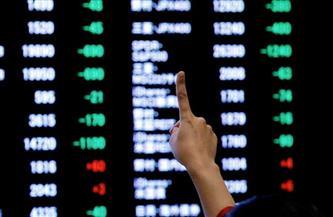 صعود مؤشرات الأسهم اليابانية في جلسة التعاملات الصباحية