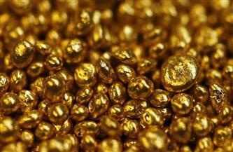 """""""الوشم الخفي"""".. تقنية ثورية جديدة في مجال التشخيص الطبي باستخدام جزيئات الذهب"""