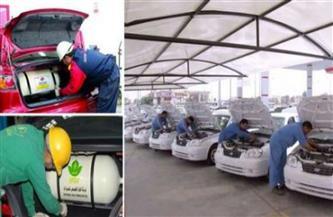 أهم أخبار الاقتصاد| ارتفاع الذهب.. 2 مليار جنيه لإحلال السيارات.. وزيادة مبيعات الأجهزة الكهربائية