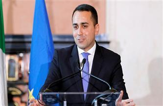 روما تدعو إلى احتواء التصعيد بين إسرائيل والفلسطينيين