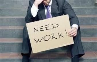 تراجع معدل البطالة في سويسرا الشهر الماضي