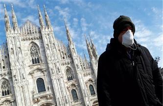 توقعات بنمو اقتصاد إيطاليا بنسبة تزيد كثيرًا على 5% هذا العام