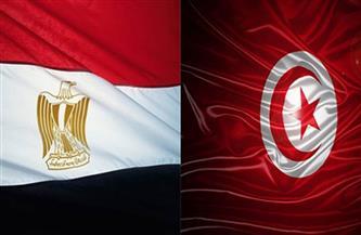كاتبة تونسية: زيارة الرئيس التونسي لمصر الأهم في السنوات العشر الأخيرة