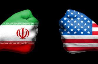 إيران تريد التحقق من رفع العقوبات الأمريكية