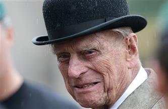 بريطانيا تناشد المواطنين عدم التجمع أمام المقرات الملكية بعد وفاة الأمير فيليب