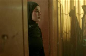 نادين نجيم: أصارع بين طبيعة عملي ومشاعري في «2020»