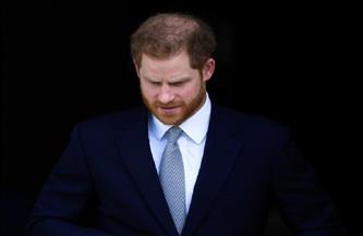 """جنازة الأمير فيليب.. الحضور 30 شخصا فقط وتوقعات بحضور """"هاري"""""""