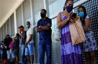 الحكومة البرازيلية تواصل كشف برنامج توزيع اللقاح المضاد لفيروس كورونا